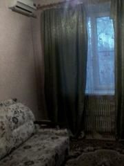 Сдаю комнату в общежитии на ЗЖМ/ГПЗ-10
