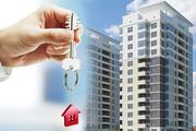 Строительная экспертиза при приемке квартир у застройщика(от 9900 руб)