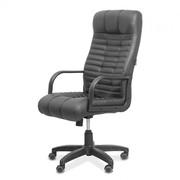 Мебель для офиса по низким ценам