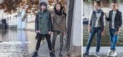 Детская одежда оптом от мировых брендов по низким ценам