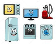 Куплю скупка покупка выкуп газовые,  электрические плиты,  печи и другую