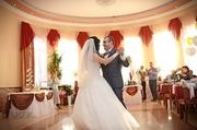 Свадебный танец. Обучение в Ростове-на-Дону