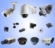 Выкупим бу приборы видеонаблюдения