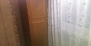 сдаю комн 10 м2 в част. доме с хоз.Александровка,  кирп. з-д, 1 -н в ком