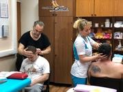 Курс Классический массаж (расширенный курс)