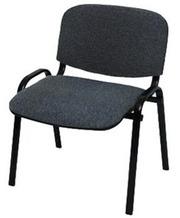 Кресла для руководителей,  Стулья для посетителей и персонала