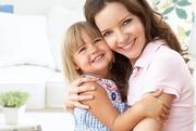 Поможем реализовать материнский капитал в соответствии с законом