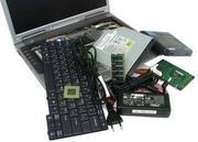 Продаю комплектующие для ноутбуков!!!