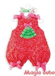 Отличная детская одежда (оптом)