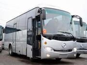 Продаю автобус Higer